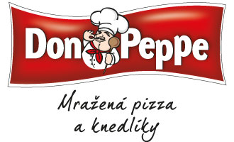 logo don peppe
